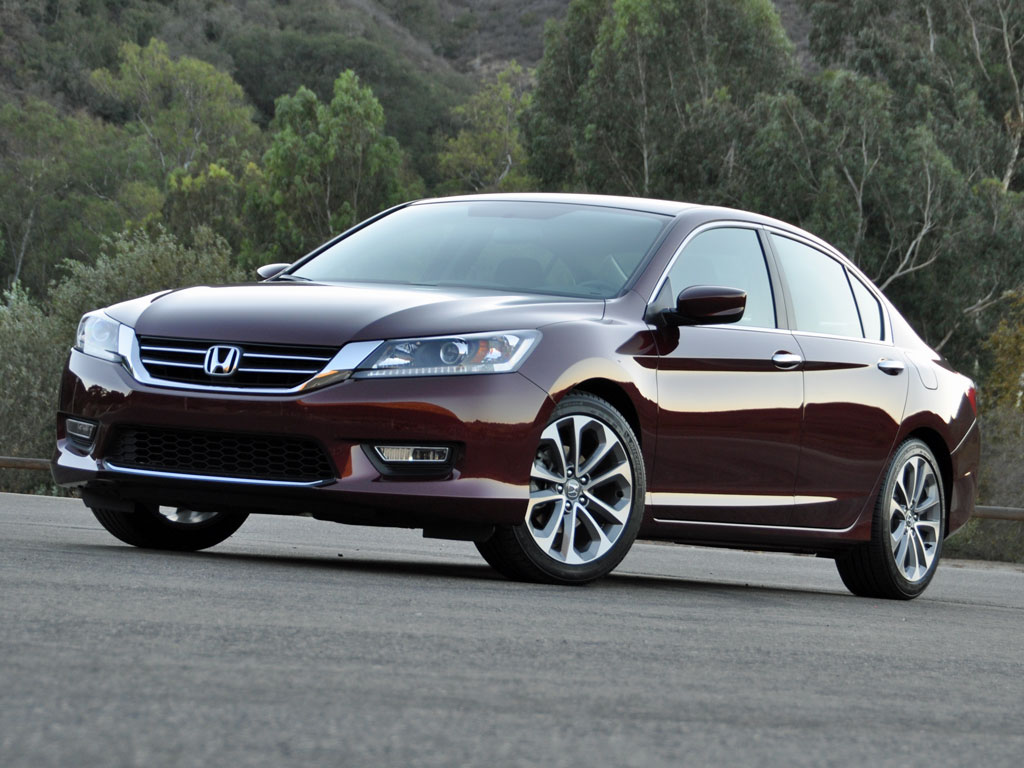 2014 toyota camry l vs 2014 honda accord lx which mid for 2014 honda accord sedan