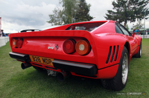 "Featured Image - ""FERRARI 288 GTO"" by Eddie Clio is licensed under CC BY 2.0"