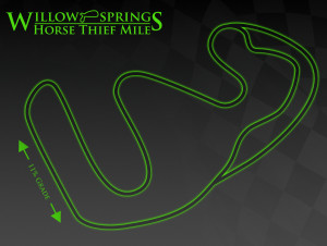 horse-thief-mile-track-map