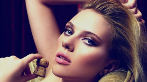 "Featured image ""scarlett-johansson-beautiful-eyes-pretty-sexy-vogue-girl-720x1280"" by ビッグアップジャパン licensed by CC 2.0"